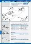 Mocowanie fi 16 do drązka izolującego J.Propster (3)