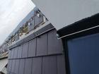 Uchwyt klipsowy dachowy Nierdzewny J.Propster (2)