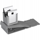 Wspornik klipsowy dachowy Grafit J.Propster (1)