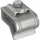 Uchwyt rynnowy Aluminiowy J.Pröpster (1)