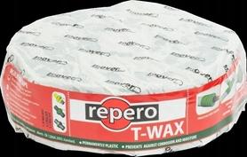 Taśma Repero T-WAX 100mm x 3m