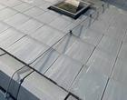 Uchwyt dachówkowy Aluminiowy J.PROPSTER w kolorze  (2)