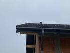 Uchwyt dachówkowy Aluminiowy J.PROPSTER w kolorze  (3)