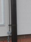 Drut lakierowany WINCENCIAK