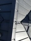 Drut odgromowy GRAFIT RAL 7016 aluminiowy fi8mm  (6)