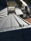 Drut odgromowy GRAFIT RAL 7016 aluminiowy fi8mm  (4)