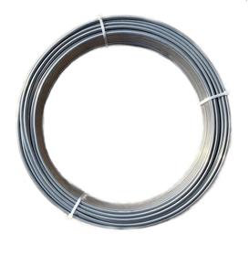 Drut fi 8 Aluminiowy