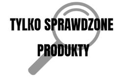 Piorunochron.pl